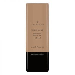 Illamasqua Skin Base Foundation 11.5