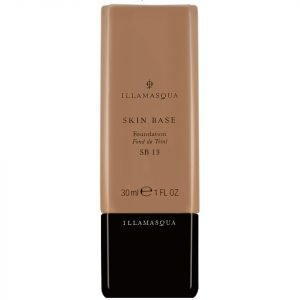 Illamasqua Skin Base Foundation 13