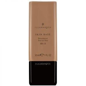 Illamasqua Skin Base Foundation 13