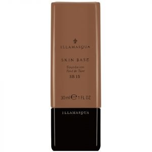 Illamasqua Skin Base Foundation 15