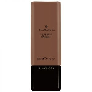 Illamasqua Skin Base Foundation 17
