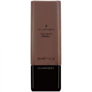 Illamasqua Skin Base Foundation 18