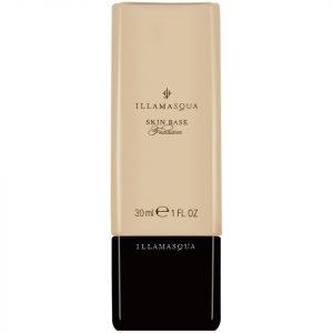 Illamasqua Skin Base Foundation 4.5
