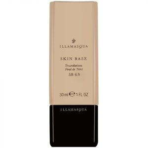 Illamasqua Skin Base Foundation 6.5