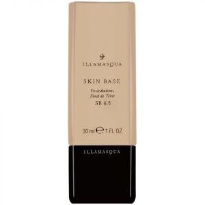 Illamasqua Skin Base Foundation 6.5