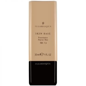 Illamasqua Skin Base Foundation 7.5