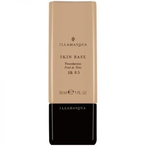 Illamasqua Skin Base Foundation 8.5