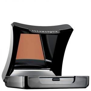 Illamasqua Skin Base Lift Concealer 2.8g Various Shades Deep 1