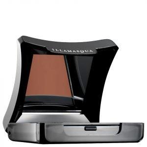 Illamasqua Skin Base Lift Concealer 2.8g Various Shades Deep 2
