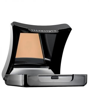 Illamasqua Skin Base Lift Concealer 2.8g Various Shades Light 1