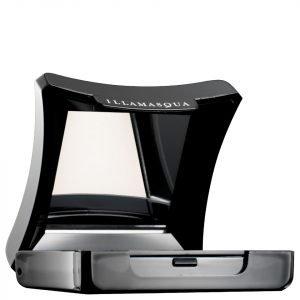 Illamasqua Skin Base Lift Concealer 2.8g Various Shades White Light