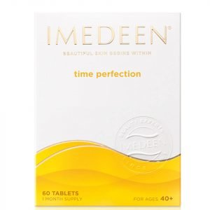 Imedeen Time Perfection 60 Tablets Age 40+