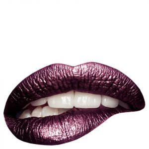 Inc.Redible Foiling Around Metallic Liquid Lipstick Various Shades Call My Carb