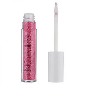 Inc.Redible Glittergasm Lip Gloss Various Shades Bring An Open Mind