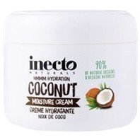 Inecto Hmmm Hydration Coconut Moisture Cream