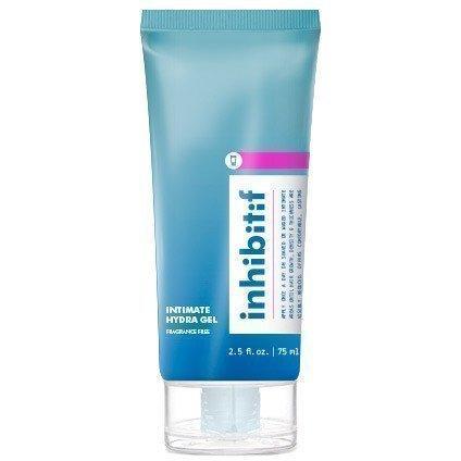 Inhibitif For Intimate Areas Hydra Gel