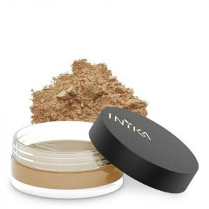 Inika Mineral Bronzer Various Colours Sunlight