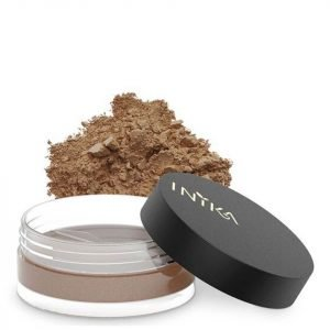 Inika Mineral Bronzer Various Colours Sunloving