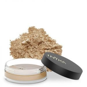 Inika Mineral Foundation Powder Various Colours Trust