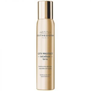 Institut Esthedem City Protect Spray 100 Ml
