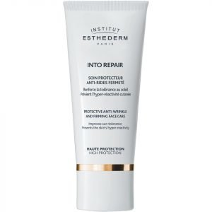 Institut Esthederm Into Repair High Protection Face 50 Ml