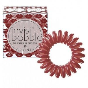 Invisibobble Beauty Collection Hiuslenkki Marilyn