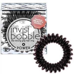 Invisibobble Beauty Collection Power Luscious Lashes