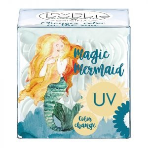 Invisibobble Colour-Changing Hair Ring Magic Mermaid Ocean Tango