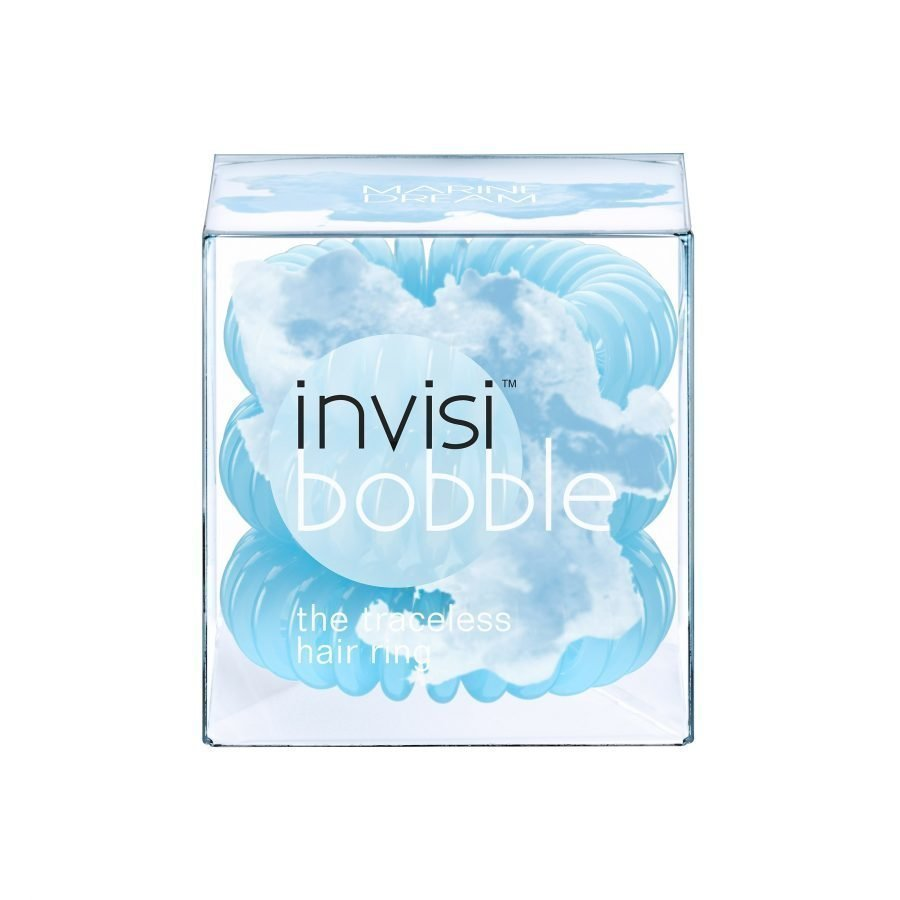 Invisibobble Marine Dream