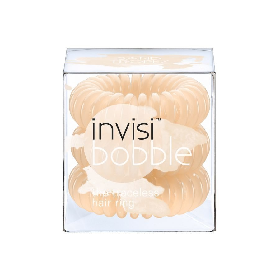Invisibobble Sand Tropez