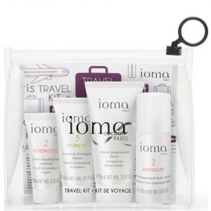 Ioma Travel Collection 85 Ml