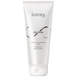 Ioma Voluptuous Body Cream 150 Ml