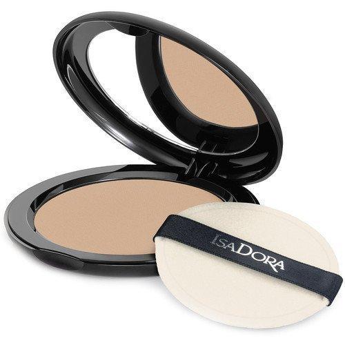 IsaDora Anti Shine Mattifying Powder 30 Matte Blonde