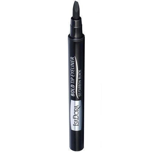 IsaDora Bold Tip Eyeliner