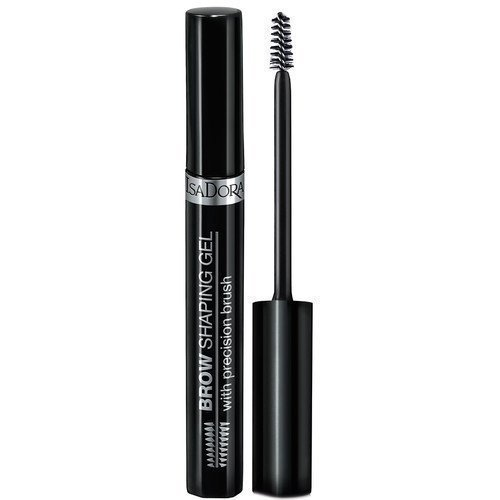 IsaDora Brow Shaping Gel Cashmere