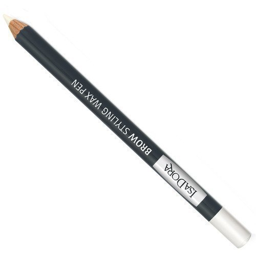 IsaDora Brow Styling Wax Pen
