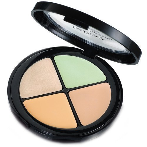 IsaDora Color Correcting Concealer Anti-Redness