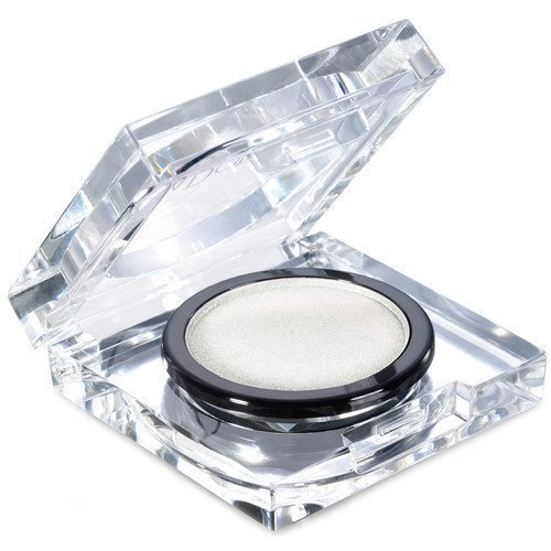 IsaDora Eye Focus 32 Bare