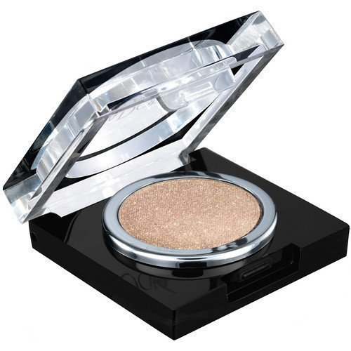 IsaDora Eye Glow 13 Silver Mirror