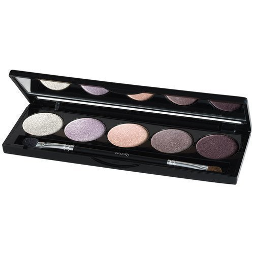 IsaDora Eye Shadow Palette Magic Mauves