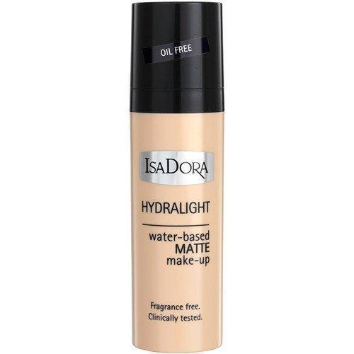 IsaDora Hydralight 60 Blond Beige
