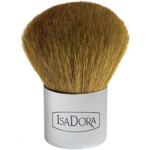 IsaDora Mineral Foundation Kabuki Brush