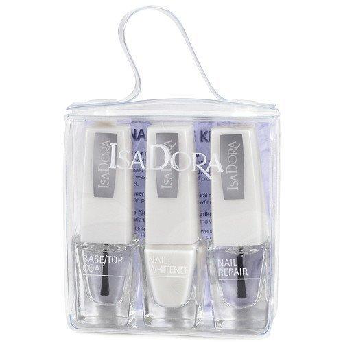IsaDora Nail Care Kit