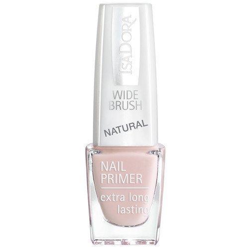 IsaDora Nail Primer Natural