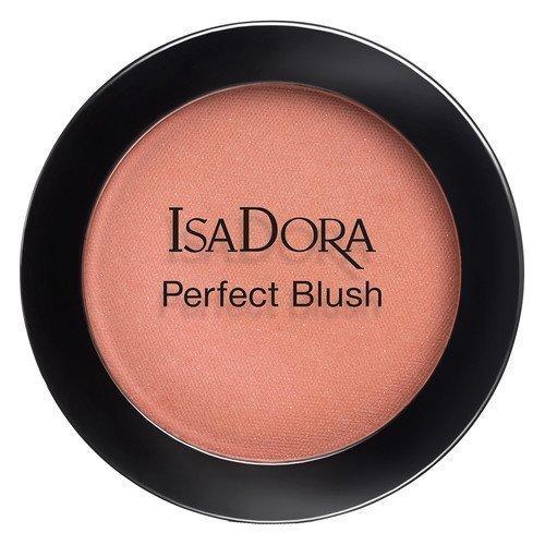 IsaDora Perfect Blush Soft Coral
