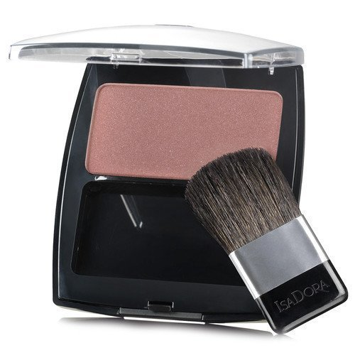 IsaDora Perfect Powder Blusher 02 Cool Pink