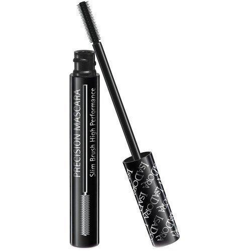 IsaDora Precision Mascara 10 Deep Black