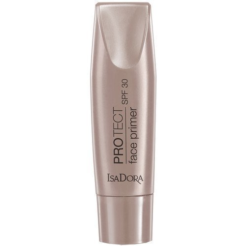 IsaDora Protect Face Primer SPF 30