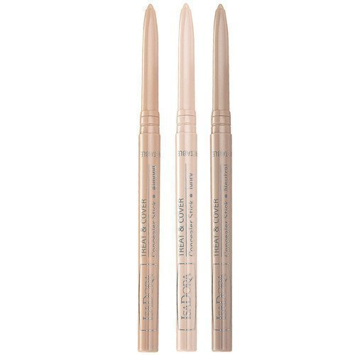 IsaDora Treat & Cover Concealer Stick 22 Almond