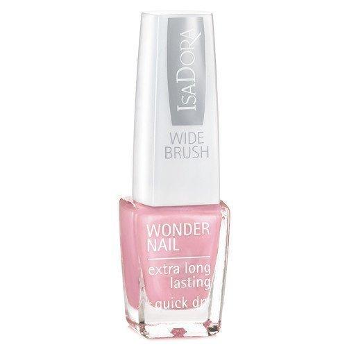 IsaDora Wonder Nail 623 Doll Pink